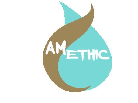 Amethic
